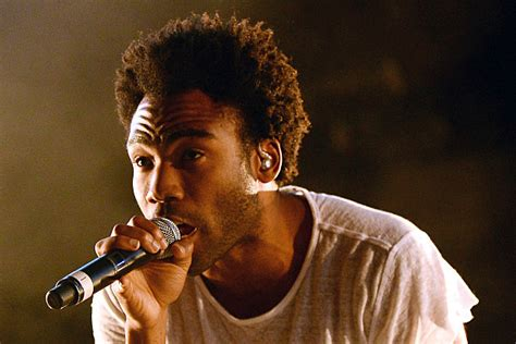 chance the rapper hair childish gambino chance the rapper are the worst guys