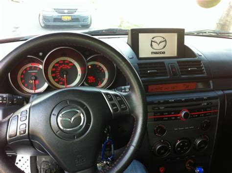 mazda speed 3 turbo mazdaspeed 3 turbo en venta