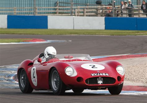 old maserati race car maserati 300s maserati supercars net