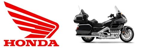 Honda Motorcycle Manual Clymer Service And Repair Manuals