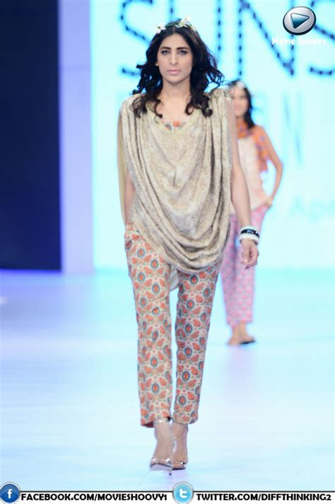 best sunsilk shoo sunsilk shoo sunsilk shoo beechtree collection at pfdc