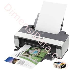 Tinta Epson Stylus Office T1100 jual printer epson stylus office t1100 harga murah