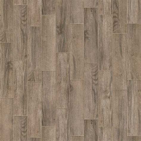 Ceramic Wood Flooring by Porcelain Tile Store With Dozens Of Choices To Decide From