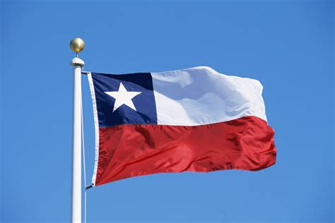 Chile Search Chile Flag Images