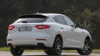 Levante Maserati Price 2018 Maserati Levante Price And Redesign 2018 Car Reviews