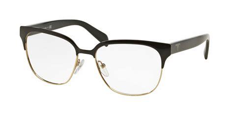 prada pr 54sv eyeglasses free shipping