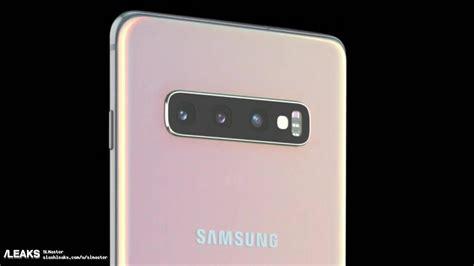 Samsung Galaxy S10 Commercial by Samsung Galaxy S10 Galaxy Buds Tv Commercial 171 Slashleaks