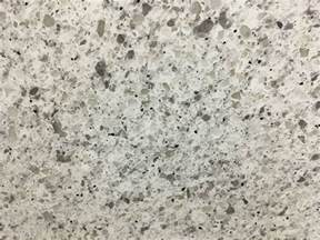 quartz remnant 5q114 granite countertops seattle
