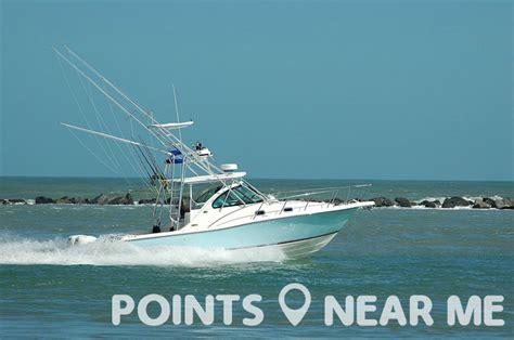 fishing boat near me fishing sports near me points near me