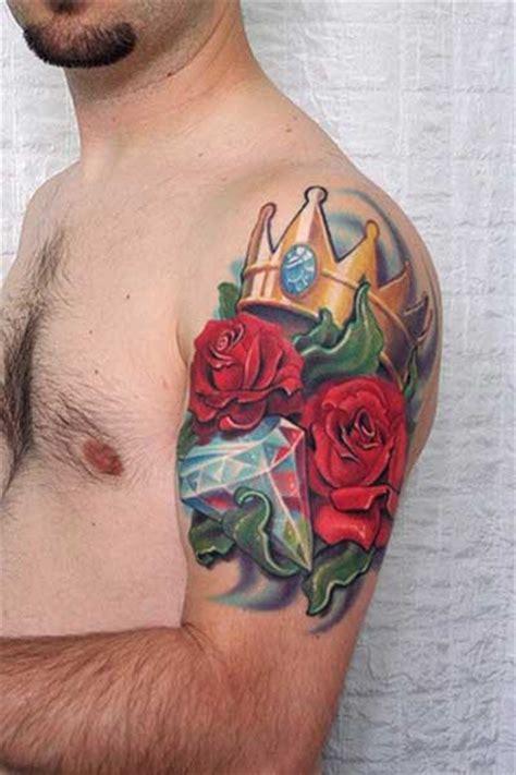 tatuagens de flores e borboletas nas costas barriga bra 231 o