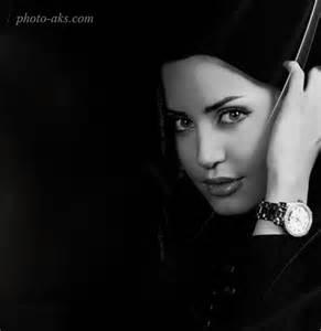 Image result for عکس جدید از الناز شاکر دوست