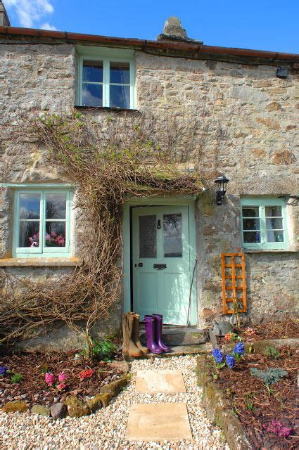 cottage rentals in cornwall vacation rental of the week pixie nook cottage cornwall