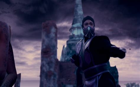 filme schauen rain man mortal kombat 2 annihilation 1997 filmkritik