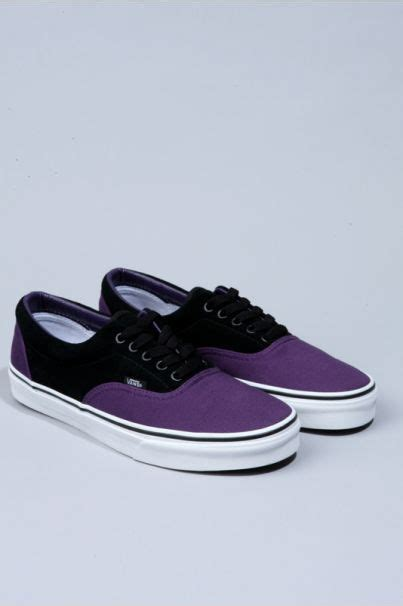 most comfortable gym shoes 74 best images about awesome van shoes xd on pinterest