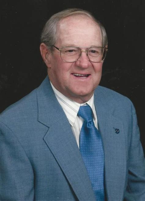 obituary for charles david quot butch quot jones send flowers