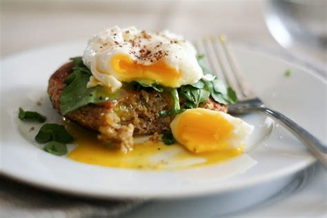 15 healthy egg recipes for any and all meals