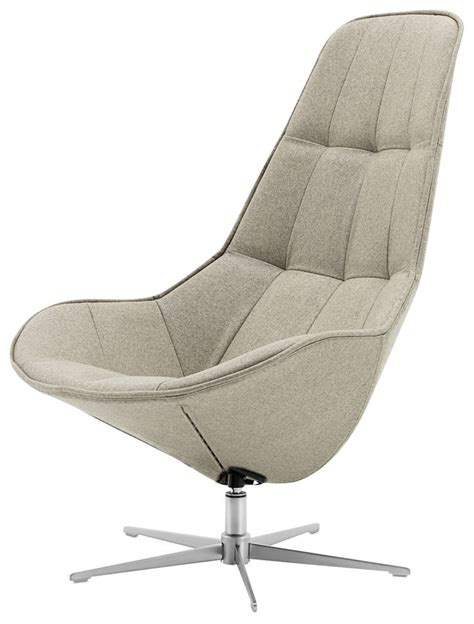 17 best ideas about armchair on