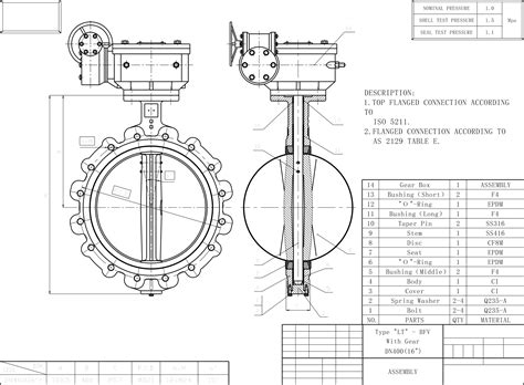 honeywell modutrol wiring diagram honeywell just another