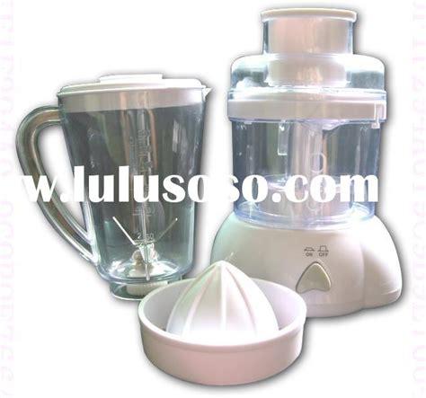 Blender Mixer National japani national juicer blender japani national juicer