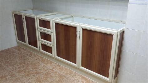 kitchen cabinet com hamilton group