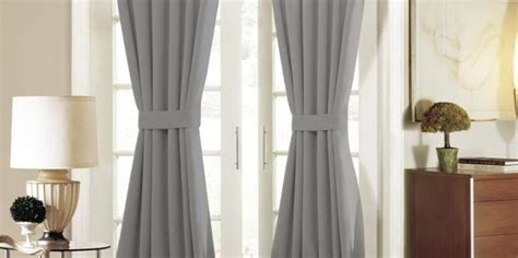 Curtains That Reduce Noise Do Velvet Curtains Reduce Noise Curtain Menzilperde Net