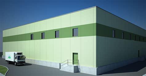 affittare capannone state per affittare un capannone industriale