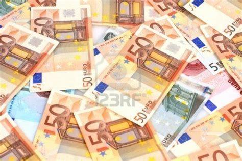 comptoir des tuileries comptoir des tuileries pour les devises ou revendre de l or