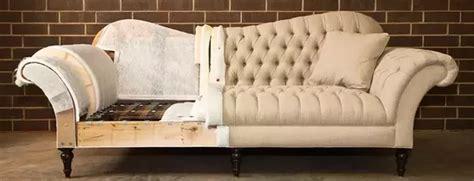 cheap sofa reupholstery cheap sofa reupholstery scifihits com
