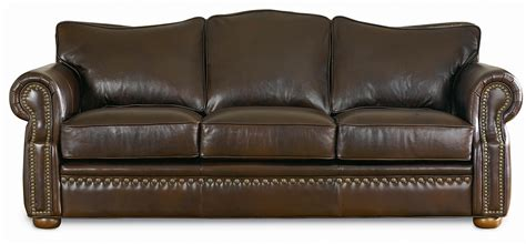 Overstuffed Leather Sofa 20 Best Overstuffed Sofas And Chairs Sofa Ideas