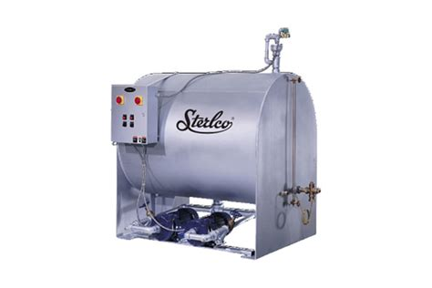 Water Tank Dispenser Sigma 10ldispenser Minuman Stainless Sigma 10 L sterling 3500 boiler feed package and equipment company inc