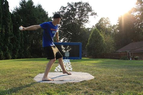 Backyard Baseball Wiffle 12 Best Wiffle Field Images On Wiffle