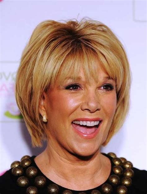 Hairstyles Bangs 40 hairstyles for 40 with bangs hairstyles