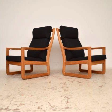 designer retro vintage 50 s 60 s 70 s lounge office