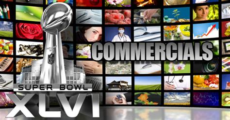 bank of america super bowl 2014 tv commercial u2 concert the 5 best songs from the 2014 super bowl commercials