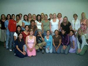 national laser institute cosmetic laser training botox cosmetic laser training photos national laser institute