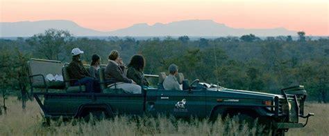 djuma game reserve vuyatela galago c african