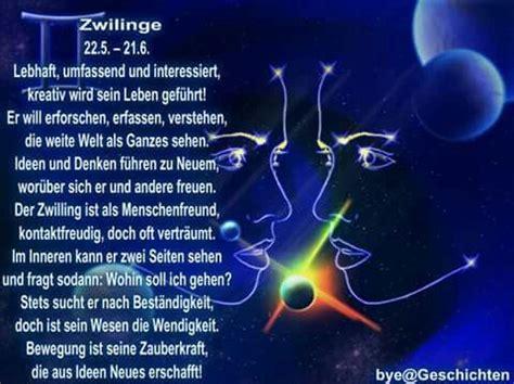 zwilling sternzeichen 28 best sternzeichen images on horoscopes