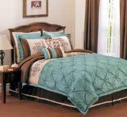 brown and blue bedrooms beige brown and teal bedroom decorating restful blue and
