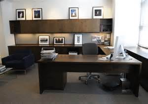Office Supplies West Side Nyc Tewes Design The Portfolio Of Karla Tewes