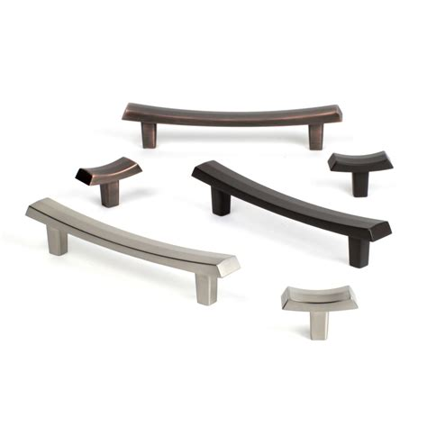 kitchen cabinet hardware coupon code cabinet hardware kitchen cabinet hardware cabinet