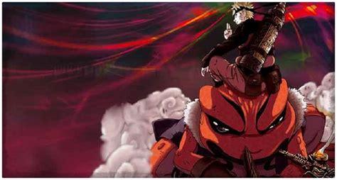 imagenes wallpaper de anime las mejores imagenes de anime para dibujar archivos