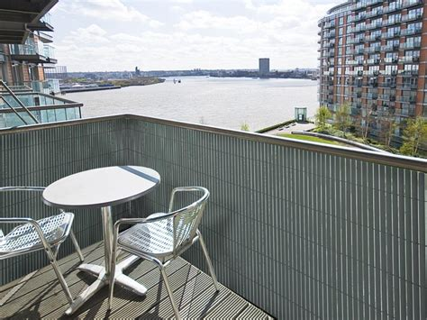 geländer terrasse günstig sichtschutz zaun dekor