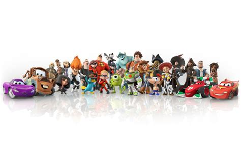 all disney infinity playsets disney infinity characters playsets details and more