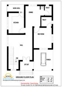 Low Budget Home Interior Design house plan and elevation 1700 sq ft home appliance
