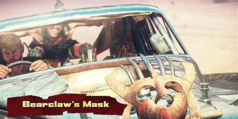 Bd Ps 4 Mad Max Original New mad max entwickler best 228 tigt endlose spielwelt ps4 und xbox one mit 1080p