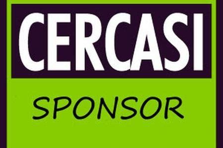richiesta sponsor matteo busnelli consulente per le organizzazioni non profit