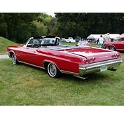 65 Chevy Impala  Transportation Pinterest