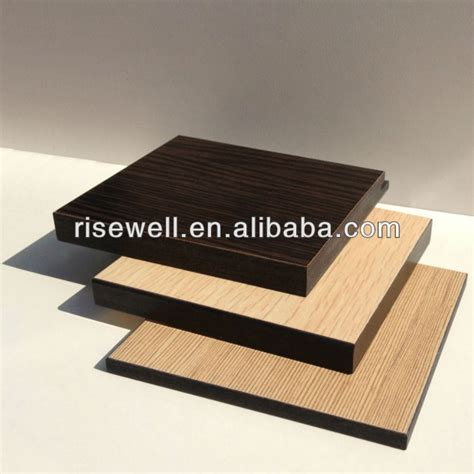 white core formica hpl phenolic resin compact laminate board view hpl phenolic resin compact