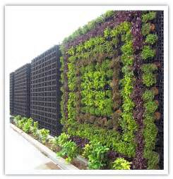 Vertical Garden Kit Ilandscape Products