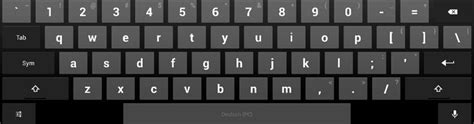 qwertz layout android kein tastatur layout pc qwertz google nexus 10 forum
